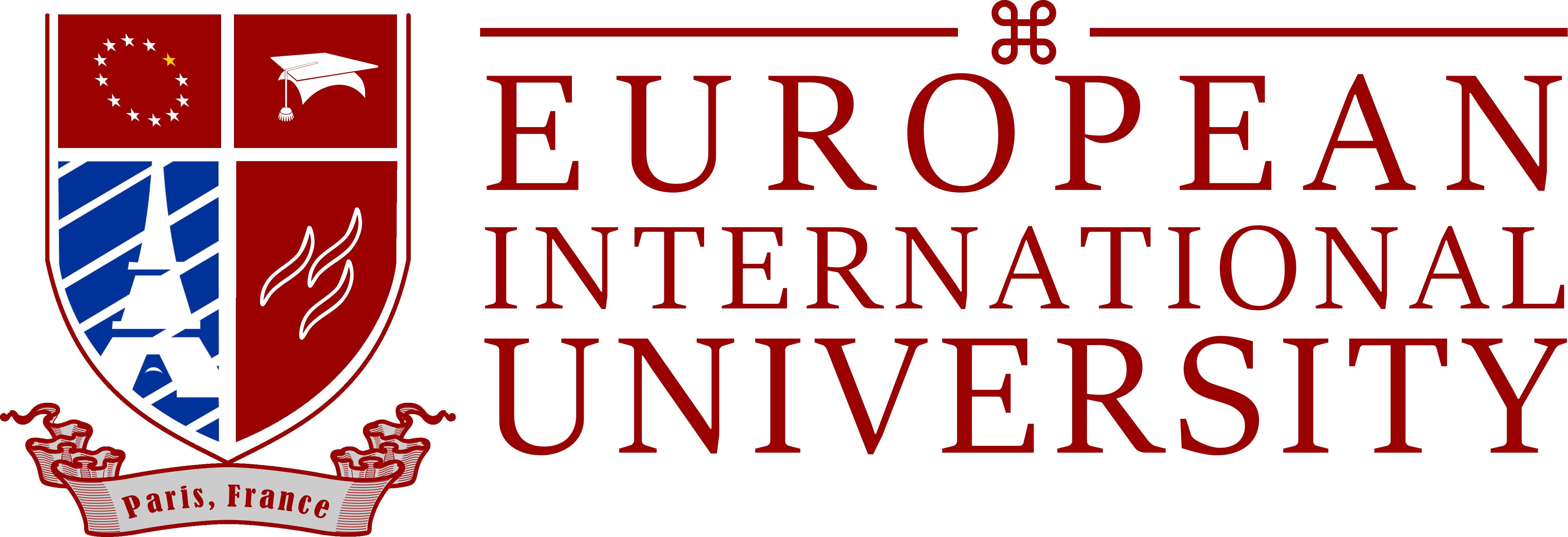 European International University   System
